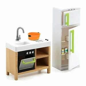 Mini Durchlauferhitzer Küche Test : djeco zubeh r puppenhaus mini k che bei kinder r ume ~ Orissabook.com Haus und Dekorationen