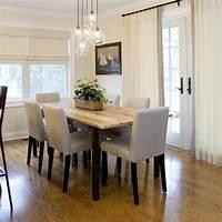 dining room light Top 25+ best Dining room lighting ideas on Pinterest