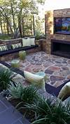 TG interiors: Model Homes in Orange County and Shopping outdoor backyard patio ideas