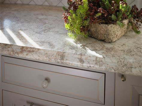 9286 Carrara Pearl 180fx® by Formica Group   Farmhouse   by Formica Group