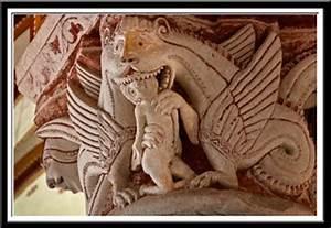 Pierre De Chauvigny : the royal tombs of ur early medieval and romanesque ~ Premium-room.com Idées de Décoration