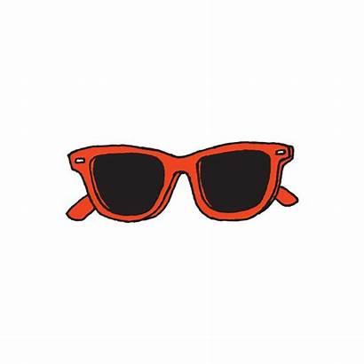 Sunglasses Clipart Sun Kid Glasses Clip Glass