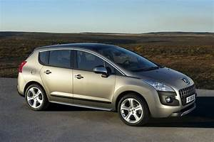 Video 3008 : peugeot 3008 fotos not cias automotivas ~ Gottalentnigeria.com Avis de Voitures
