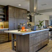 Kitchen Experts Pleasanton Ca by Kitchen Experts Of California 64 Photos 24 Reviews