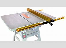 Choosing The Perfect Table Saw A Beginners Guide Matt