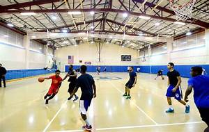 Best of New York City's Recreation Centers : NYC Parks