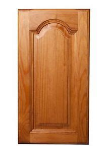 solid wood replacement kitchen cabinet doors pine kitchen doors unit cabinet cupboard solid wood 9369