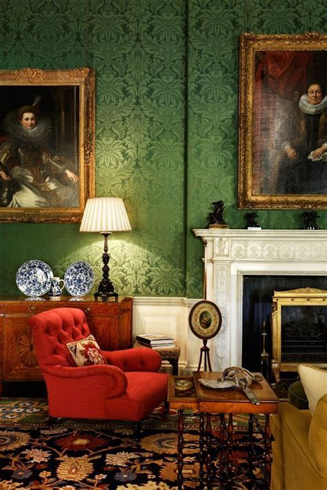 What Color Goes Good With Orange Best Damask Living Rooms