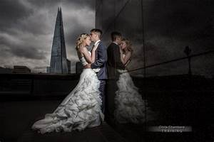london wedding photography training course photography With wedding photography training courses