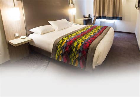 chambre kyriad hôtel kyriad quentin 60 chambres à votre disposition