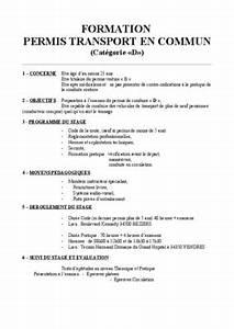 Cerfa Renouvellement Permis Poids Lourd : permis chauffeur poids notice manuel d 39 utilisation ~ Medecine-chirurgie-esthetiques.com Avis de Voitures