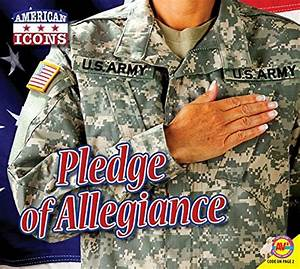 You could install for you Pledge of Allegiance (American ...