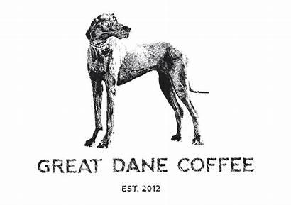 Dane Ubc Coffee
