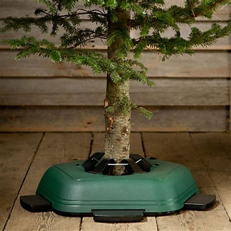 22 best images about large christmas tree stand on