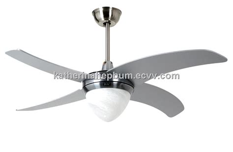 48 inch exhaust fan 48 inch selling energy saving kitchen ceiling exhaust