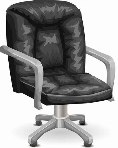 Chair Office Exploded Cylinder Boy Into Tendency