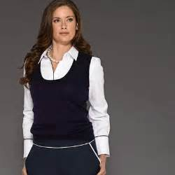 gallery for gt womens sweater vest