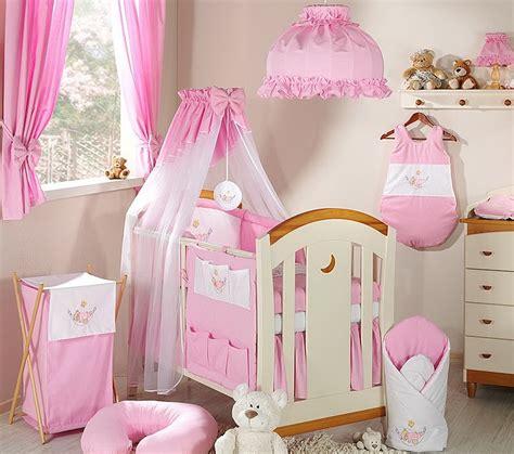panier a linge chambre bebe panier à linge pliant chambre bébé fille couleur