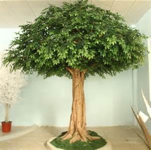 high quality artificial ficus tree indoor decoration banyan tree buy indoor home decorative