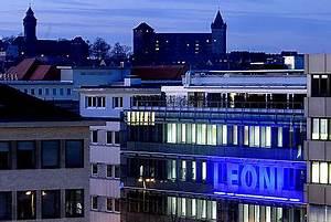 Job Ag Nürnberg : kontakt leoni ~ Buech-reservation.com Haus und Dekorationen