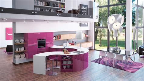 cuisine d architecte architecte d 39 intérieur à aix les bains pays de savoie