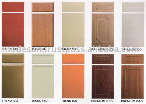 pvc kitchen cabinet doors pvc kitchen cabinet doors choice image doors design modern 4463