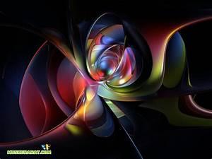 3D Graphic Design Desktop Wallpaper (30668) | 3D Designs ...