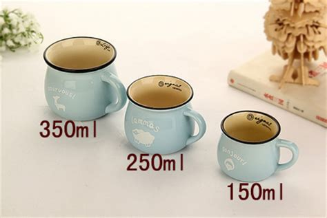 how much is 150 ml in cups how much is 150 ml in cups 28 images 150ml ceramic coffee cup buy 150ml ceramic coffee cup