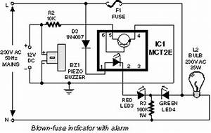 remote spotlight wiring diagram battery charger wiring With saab 9000 alarm wiring diagram