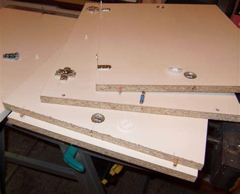 rangement torchons cuisine porte pour meuble cuisine peuton repeindre des meubles