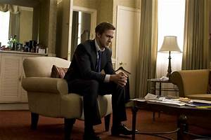 The Ides of March Kritik