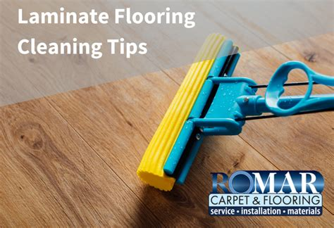 laminate floor cleaning tips laminate flooring cleaning