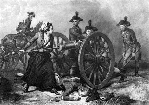 american era lrotruck apush unit 2 american revolutionary era