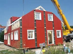Holzhaus 50 Qm : bankirai holz preis qm preise und kosten fr terrassen terrasse holz preis qm terrasse holz ~ Sanjose-hotels-ca.com Haus und Dekorationen
