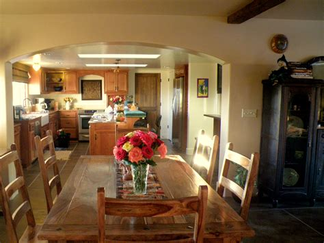 spanish colonial paso robles semmes  builders
