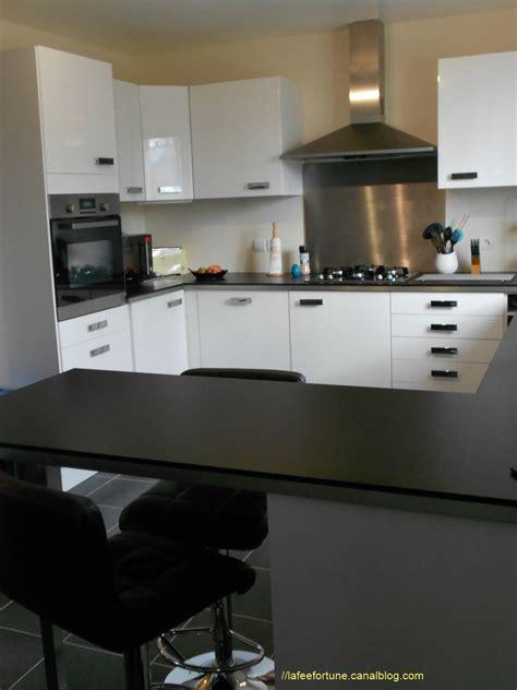 idee d馗o cuisine ophrey com meuble cuisine ikea avis prélèvement d 39 échantillons et une bonne idée de concevoir votre espace maison
