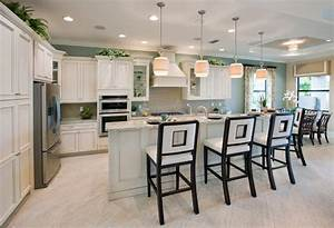 Cordova at Spanish Wells: luxury new homes in Bonita