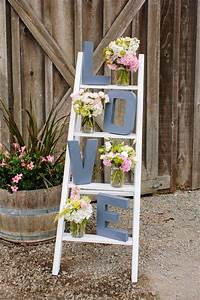 sweep up love letter wedding decoration ideas With wedding letters decoration
