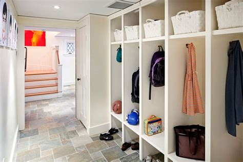 small open kitchen ideas how to design a practical mudroom