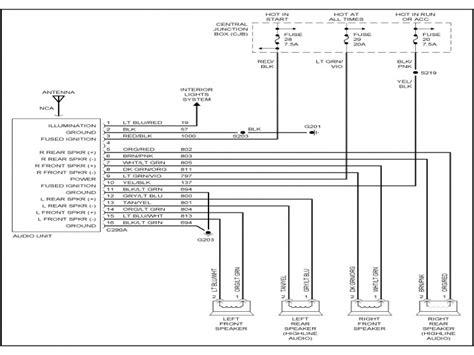 1999 Ranger Wiring Diagram by Mercedes Radio Wiring Diagram Wiring Forums