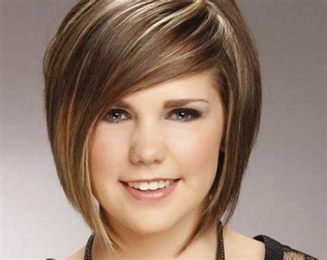 Best 25+ Teenage Girl Haircuts Ideas Only On Pinterest