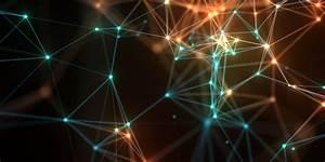 Komplexität Berechnen : die komplexit t b ndigen eth z rich ~ Themetempest.com Abrechnung