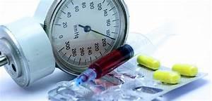 Лечение гипертонии без лекарств месника н.г