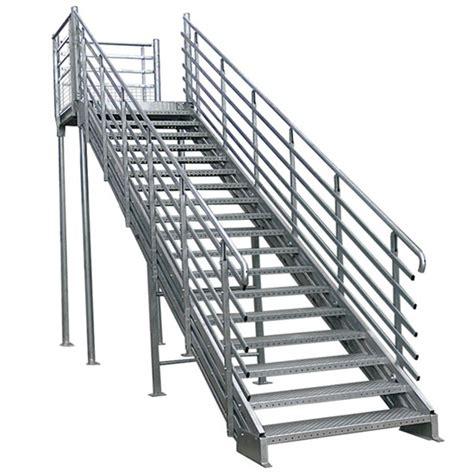 normes pour les escaliers 224 usage de l industrie et erp