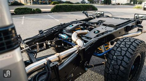 series  jmacx super chassis gallery jacksons