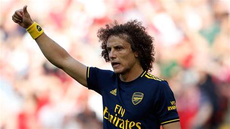 Arsenal Betting