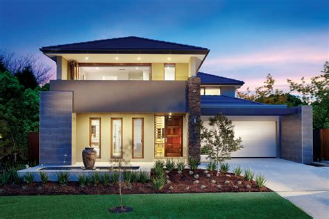 home designer house design marbella porter davis homes