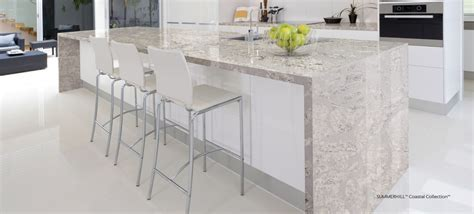 Kitchen Countertops   Shoreline Building Products