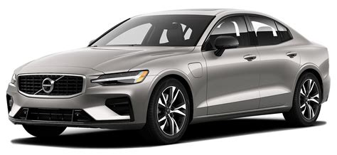volvo  hybrid incentives specials offers