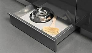 Plinthe Meuble Cuisine : les placards et tiroirs ~ Carolinahurricanesstore.com Idées de Décoration